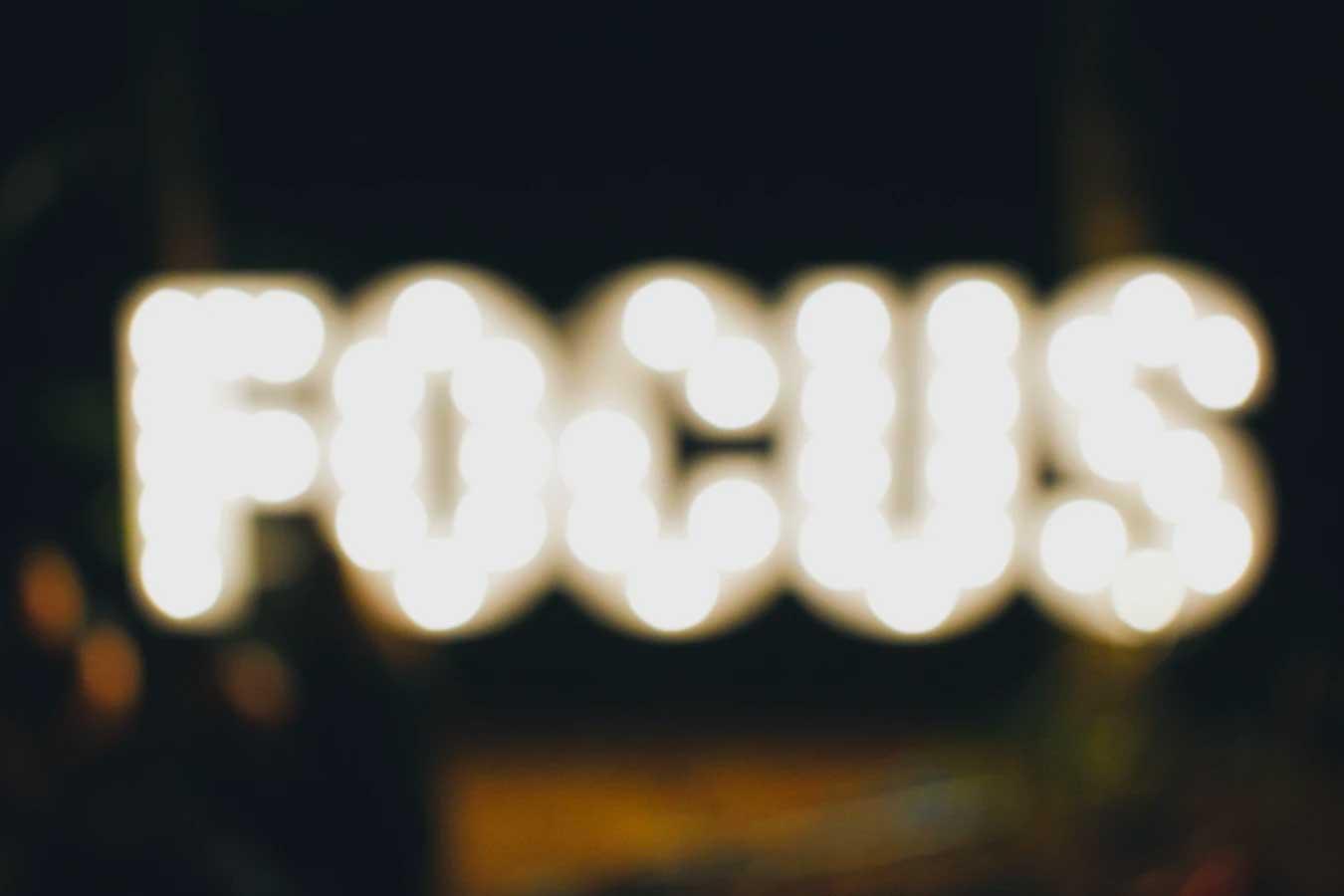 Rex Ekaireb: Shifting Focuses